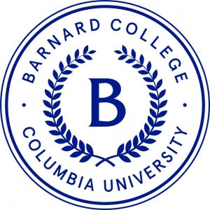 Barnard College - Colombia University