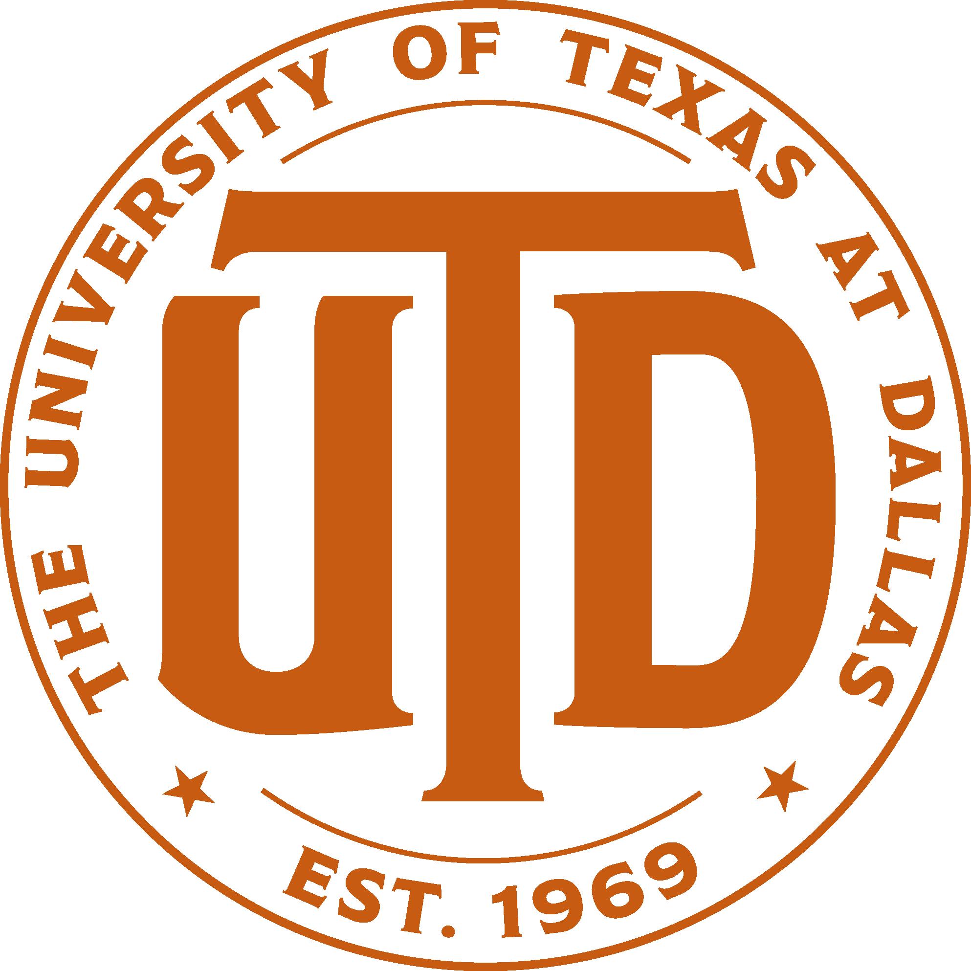 University of Texas Dallas