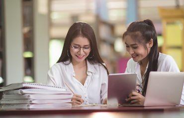 Tuyển tập nguồn tự học IELTS kĩ năng Nghe và Đọc