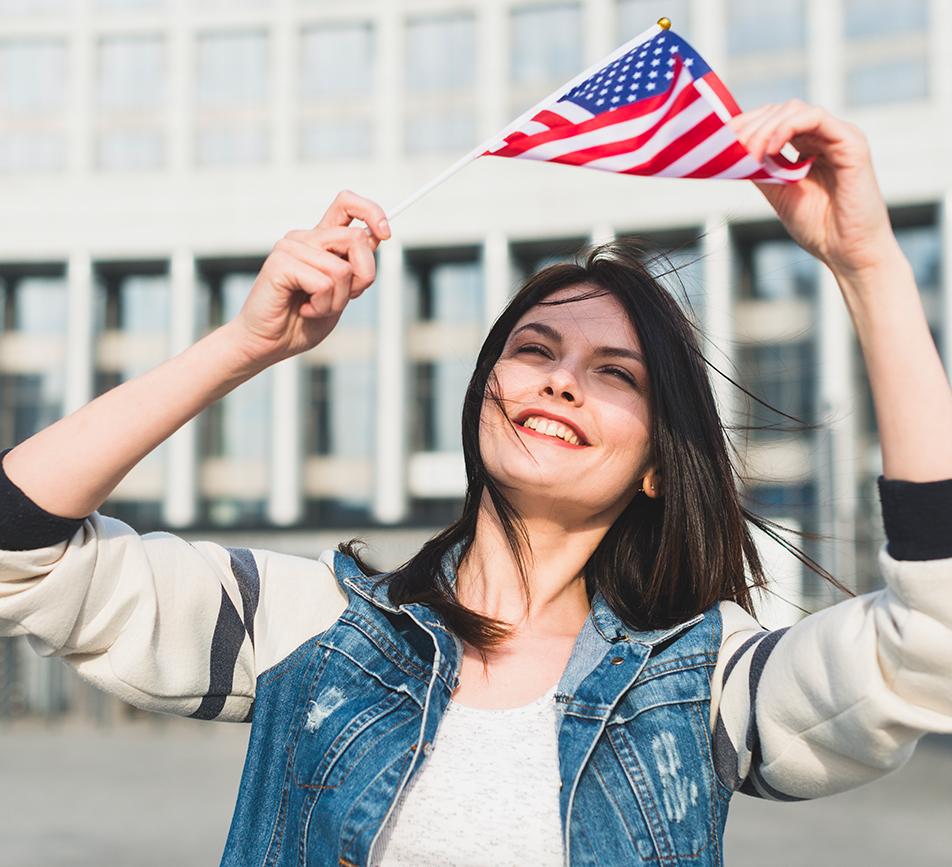 chọn trường du học Mỹ NU và LAC