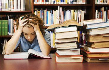 Làm gì khi các kỳ thi ACT/SAT bị huỷ do dịch COVID-19?