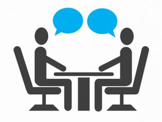 Một số cách phát triển ý trong IELTS Speaking