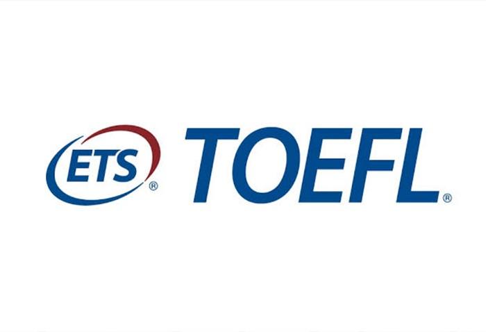 Lịch thi TOEFL iBT năm 2021