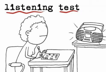 Kỹ năng và chiến lược luyện IELTS Listening