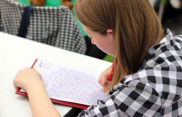 20 chủ đề phổ biến trong IELTS Writing Task 2
