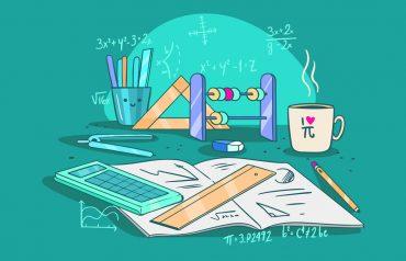 SAT Math và những lỗi sai phổ biến