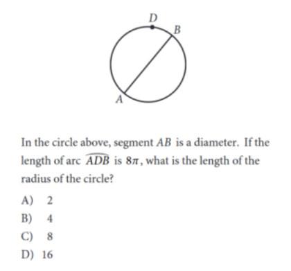 SAT-math-2