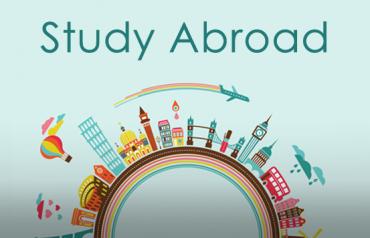 Chuyện du học: Ưu điểm và những khó khăn thử thách