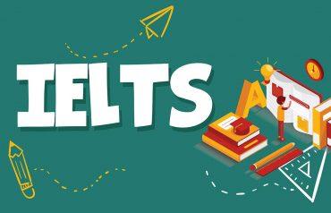 Một số tips nhỏ mang lại hiệu quả lớn khi luyện thi IELTS