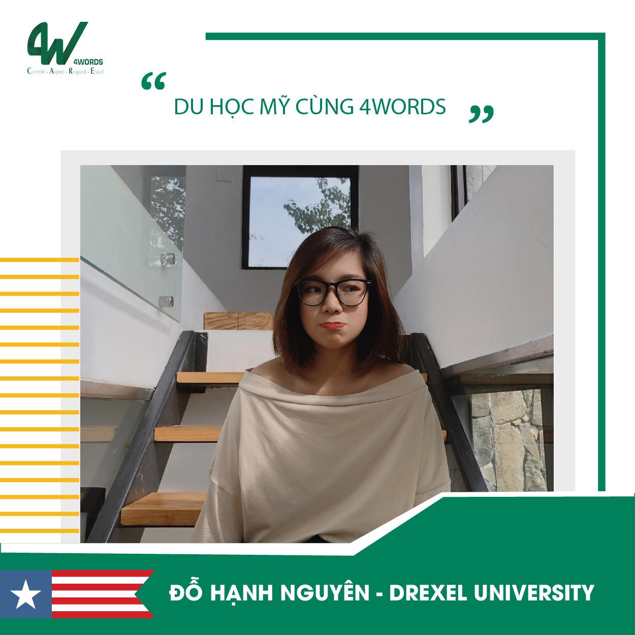 hanh-nguyen-1