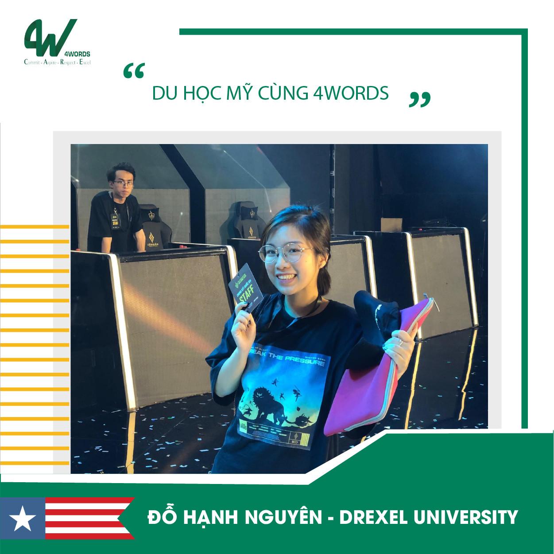 hanh-nguyen-5