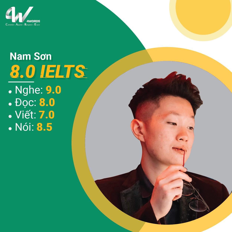 Nam Sơn