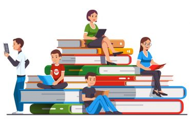 Dạng bài Little Picture Questions trong SAT Reading