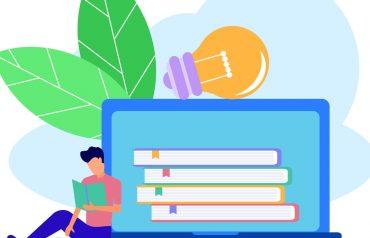 Dạng bài Author Technique trong SAT Reading