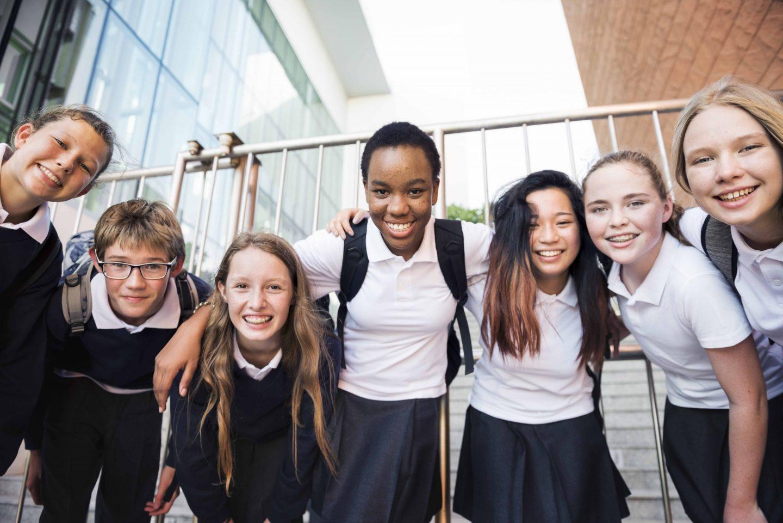 kỳ thi SSAT dành cho học sinh trung học cơ sở và trung học phổ thông tại mỹ