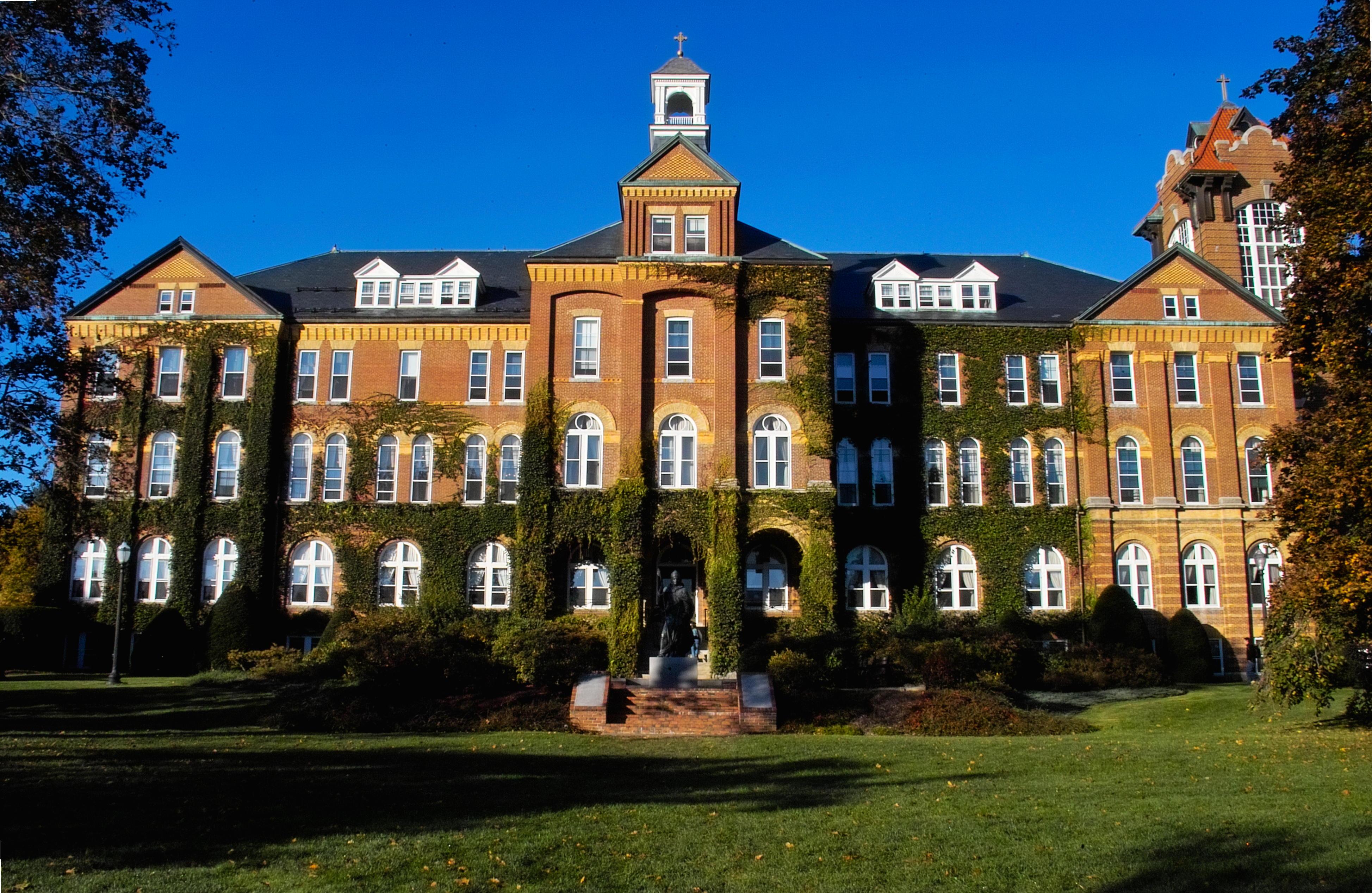 trường Liberal Arts Colleges hàng đầu nước Mỹ