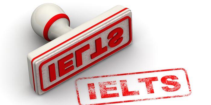 chứng chỉ IELTS