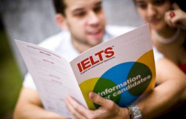 Các trường tại Mỹ yêu cầu điểm IELTS như thế nào