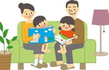 27 cụm từ và thành ngữ tiếng Anh về chủ đề gia đình