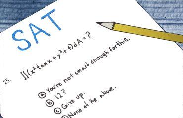 Học SAT bắt đầu từ đâu? Lộ trình học SAT cho người mới bắt đầu