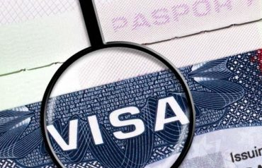 Hướng dẫn các bước xin visa du học Mỹ