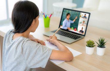 Điểm danh 10 Website và nguồn học IELTS online cực tốt