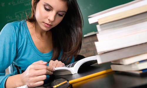 Tìm hiểu dạng bài Paired Passages trong SAT Reading
