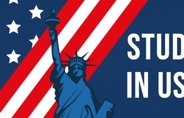 Hành lý Du học Mỹ nên chuẩn bị những gì?